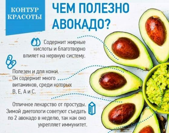 polza-avocado