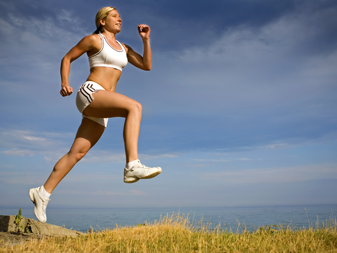 1348660326_what_use_is_running_the_health