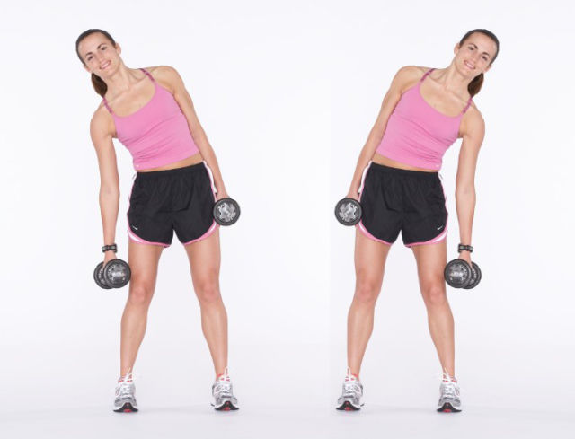 5-exercises-for-a-slimmer-waist-1