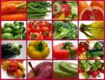 Калийсодержащие продукты питания – В каких продуктах содержится калий в большом количестве: где его найти, таблица с наибольшим содержанием, в чем он есть