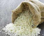 Сколько калорий в жареном рисе – 100 168 . , , , .
