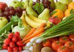 Продукты содержащие витамин а в большом количестве – В каких продуктах содержится больше всего витамина А