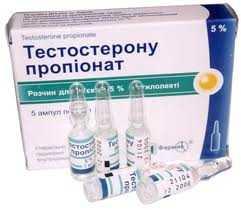 Асд лечение простатита у мужчин