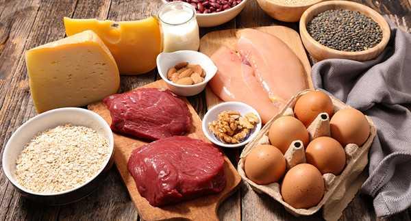 Орехи на сушке тела – Что едят при сушке тела * Можно кушать и нельзя, какие продукты
