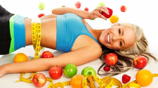 жир на кг веса при похудении